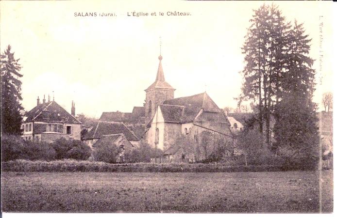 l-eglise-et-le-chateau